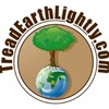 Tread Earth Lightly