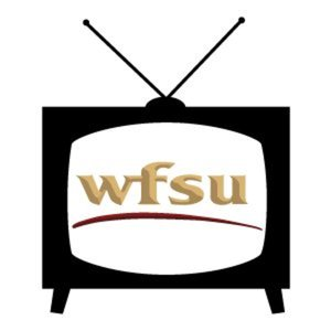 Profile picture for WFSU-TV