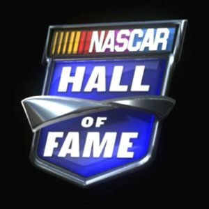 Profile picture for NASCAR Hall of Fame