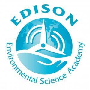 Profile picture for Edison Environmental Science Aca
