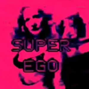 Profile picture for The Ego Trip Label