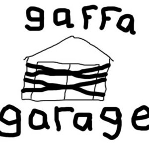Profile picture for gaffagarage