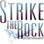 Strike The Rock Entertainment