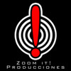Zoom It Producciones