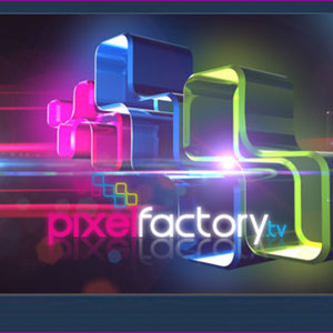 Profile picture for Pixelfactory.tv
