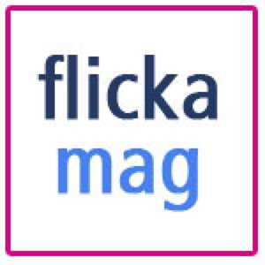Profile picture for Flicka Mag