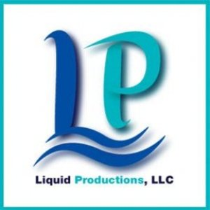 Profile picture for Liquid Productions, LLC