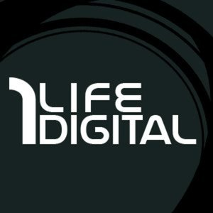 Profile picture for 1LifeDigital