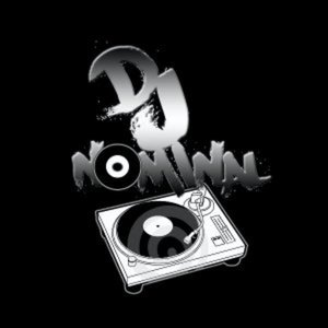 Profile picture for DJ Nominal