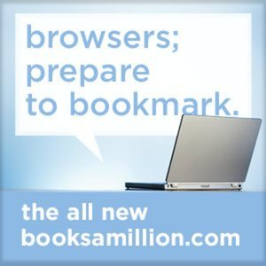 Profile picture for booksamillion.com