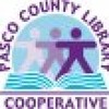 Pasco County Library System