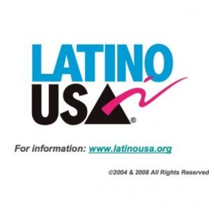 Profile picture for NPR&#039;s Latino USA