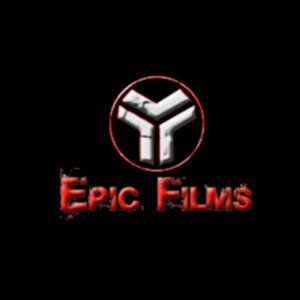 Profile picture for Epic Films