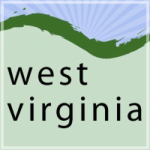 Profile picture for WV.gov