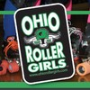 Ohio Roller Girls