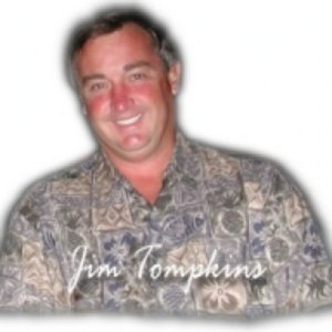 Profile picture for Jim Tompkins