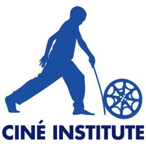 Profile picture for Cin&eacute; Institute