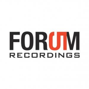 Profile picture for Forum5 Recordings