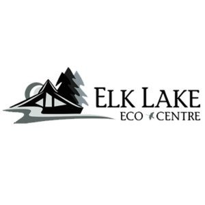 Profile picture for Elk Lake Eco Centre