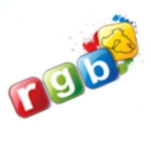 Profile picture for RGB DVD MAG