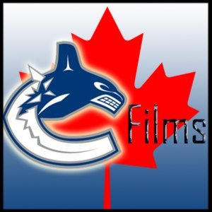 Profile picture for Canuck Films