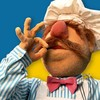 The Swedish Chef