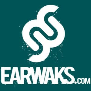 Profile picture for Earwaks.com