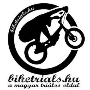 Profile picture for biketrialshu