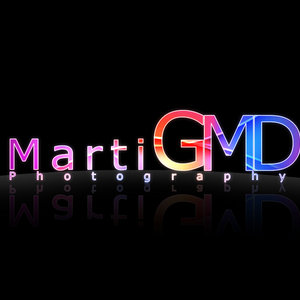 Profile picture for Martin Gaumond