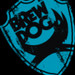 BrewDog