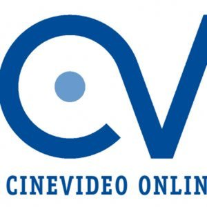 Profile picture for Cinevideo Online