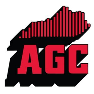 Profile picture for AGC of Kentucky