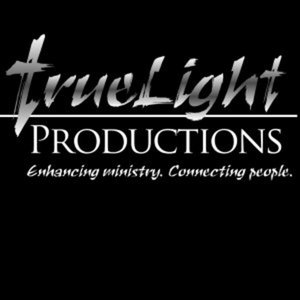 Profile picture for TrueLight Productions