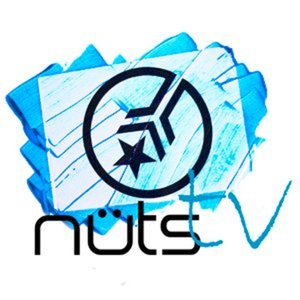 Profile picture for nütsTV