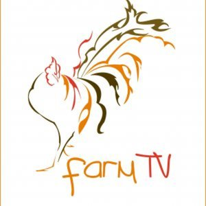 Profile picture for Farm TV