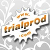 TRIALPROD