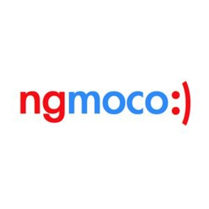 Profile picture for ngmoco:)