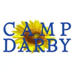 Profile picture for Camp Darby