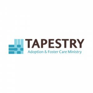 Profile picture for Tapestry