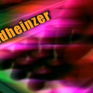 Profile picture for Bildheinzer