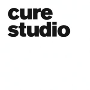 Profile picture for Cure Studio