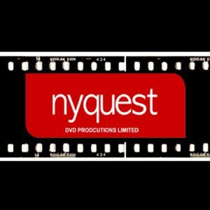 Profile picture for Nyquest DVD Productions