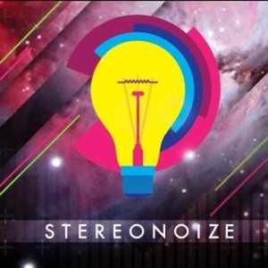 Profile picture for StereoNoize
