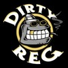Dirty Reg
