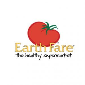 Profile picture for Earth Fare