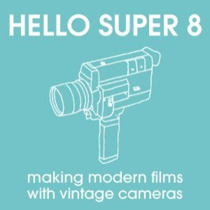 Profile picture for Hello Super 8