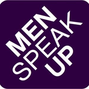 Profile picture for MenSpeakUp