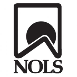 Profile picture for NOLS