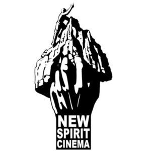 Profile picture for New Spirit Cinema