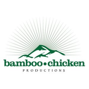 Profile picture for Bamboo Chicken Productions